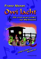 Owi lacht - click for larger image