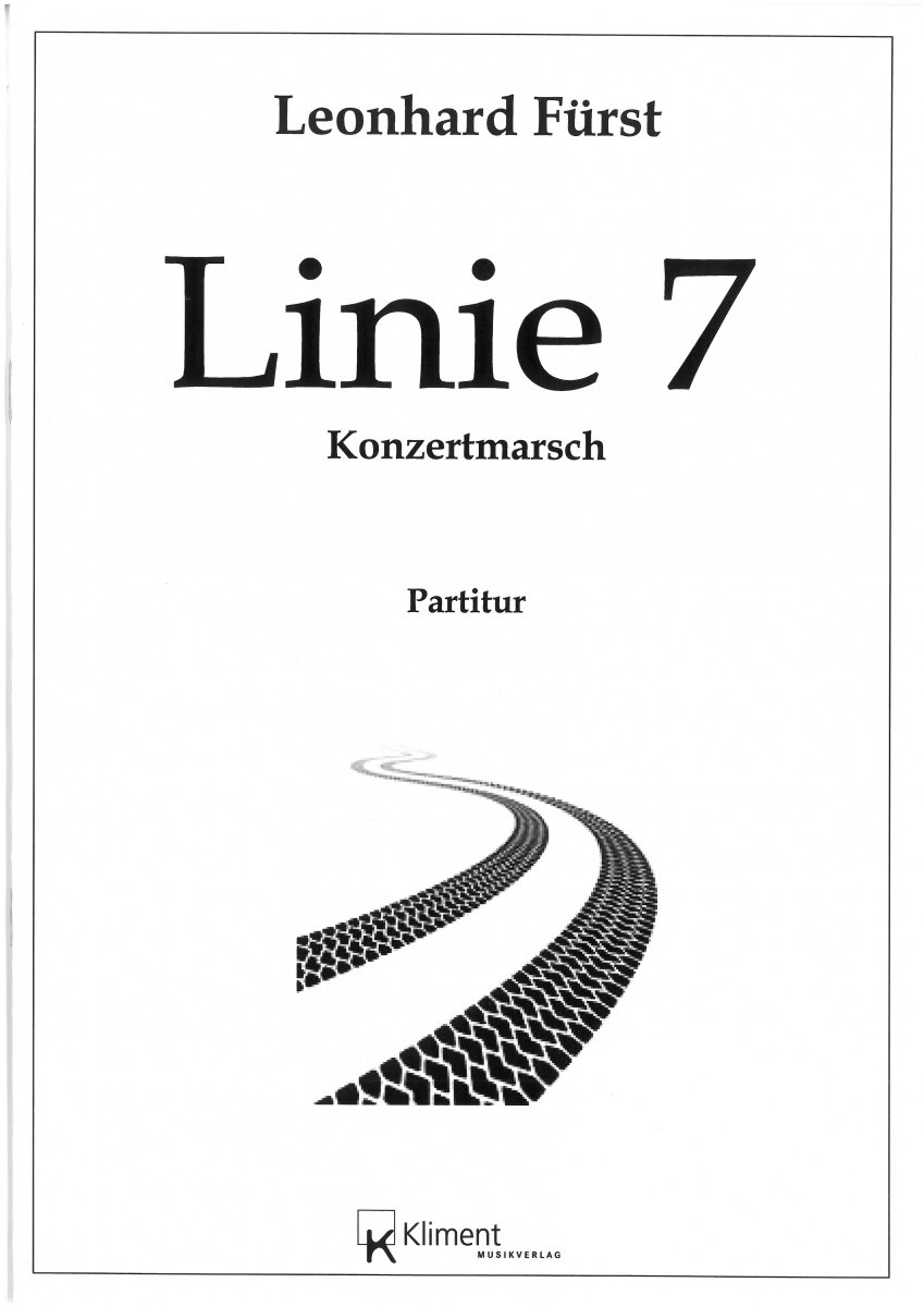 Linie 7 - click for larger image