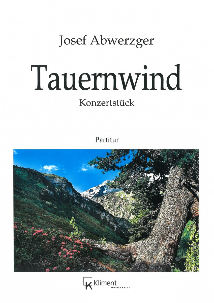 Tauernwind - click here