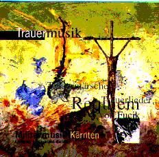 Trauermusik - click here