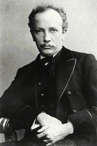 click here - Strauss, Richard 1864-1949